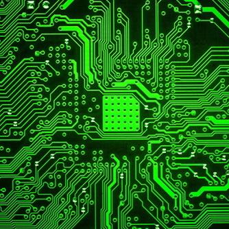 HPC TECHNOLOGY INC  - OEM_ODMnew